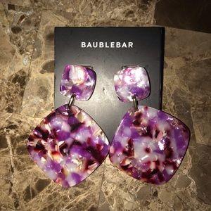 Baublebar Dangle Earrings
